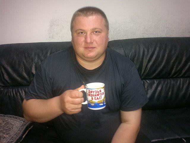 Member s photo anatoliy ivangorod ukraine
